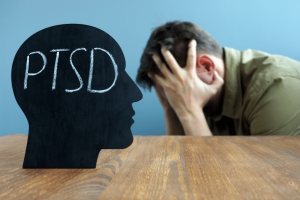 EMDR Therapy For Addiction Recovery
